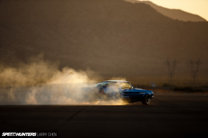 Larry_Chen_Speedhunters_50_years_of_fun-39