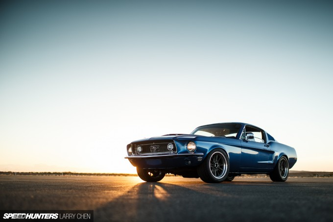 Larry_Chen_Speedhunters_50_years_of_fun-4