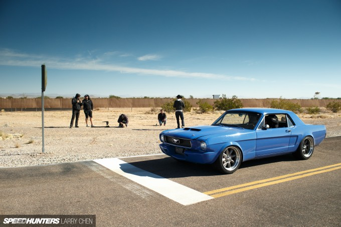 Larry_Chen_Speedhunters_50_years_of_fun-41
