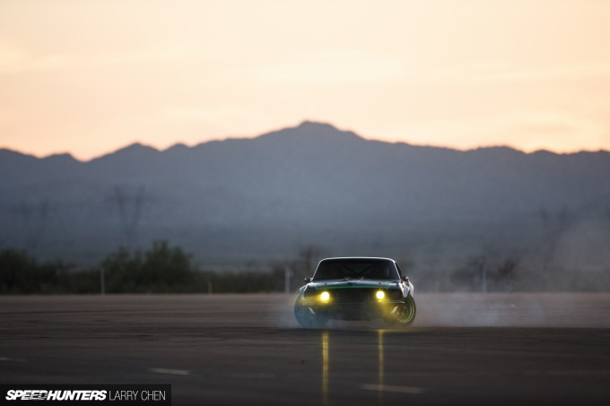 Larry_Chen_Speedhunters_50_years_of_fun-42