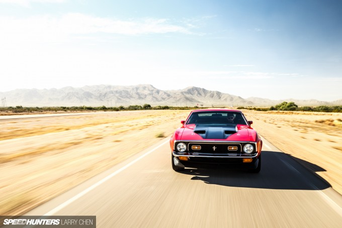 Larry_Chen_Speedhunters_50_years_of_fun-46
