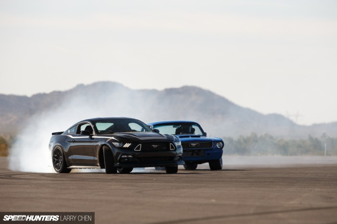 Larry_Chen_Speedhunters_50_years_of_fun-47