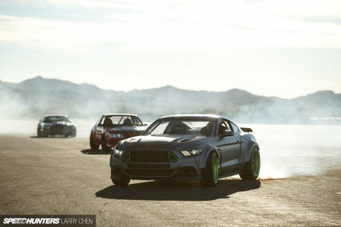 Larry_Chen_Speedhunters_50_years_of_fun-48