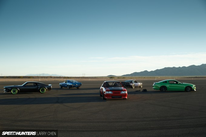 Larry_Chen_Speedhunters_50_years_of_fun-49