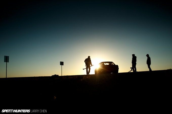 Larry_Chen_Speedhunters_50_years_of_fun-51