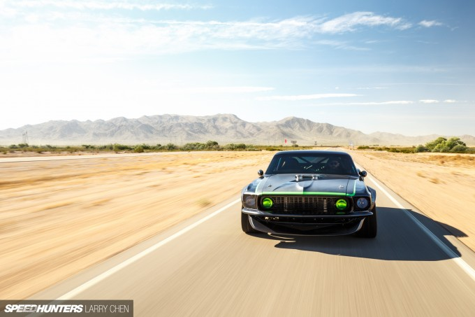 Larry_Chen_Speedhunters_50_years_of_fun-53