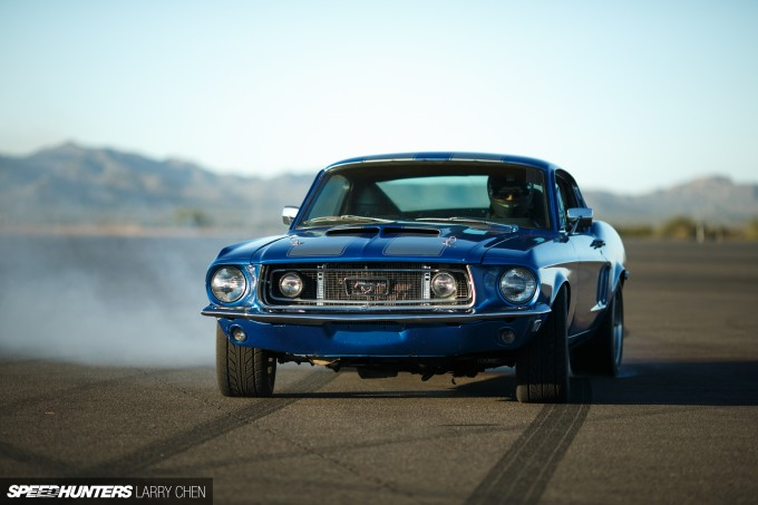 Larry_Chen_Speedhunters_50_years_of_fun-57
