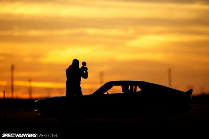 Larry_Chen_Speedhunters_50_years_of_fun-58