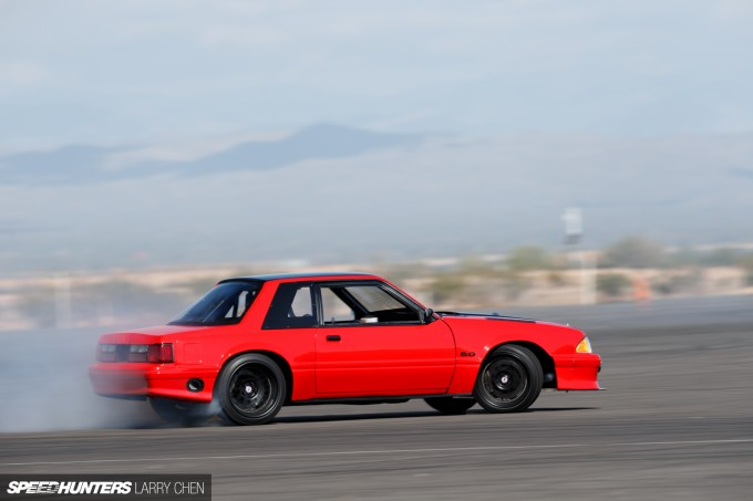 Larry_Chen_Speedhunters_50_years_of_fun-59