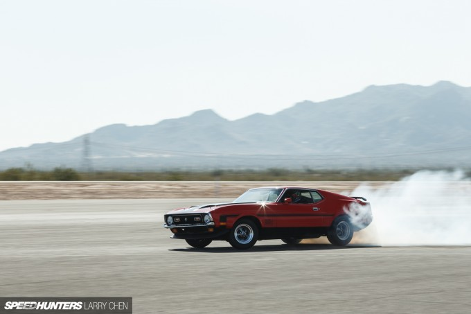 Larry_Chen_Speedhunters_50_years_of_fun-7