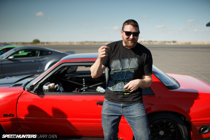 Larry_Chen_Speedhunters_50_years_of_fun-8