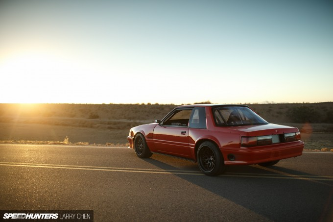 Larry_Chen_Speedhunters_50_years_of_fun-9