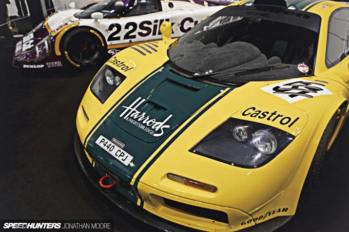 London_Classic_Car_Show_2015-003