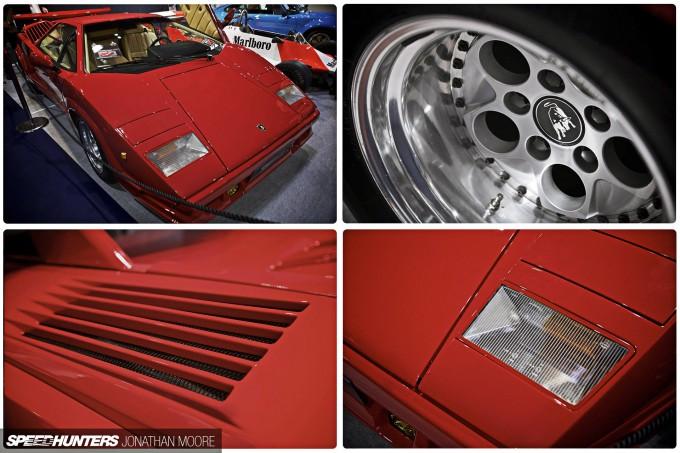 London_Classic_Car_Show_2015-005
