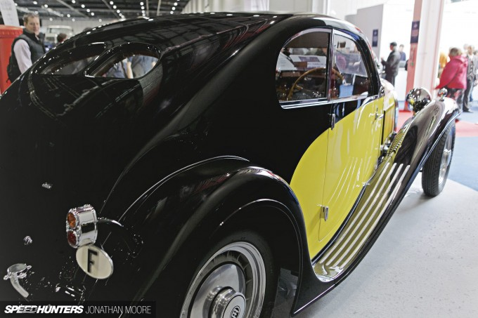 London_Classic_Car_Show_2015-006