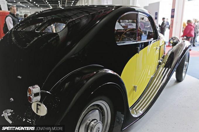 London_Classic_Car_Show_2015-006