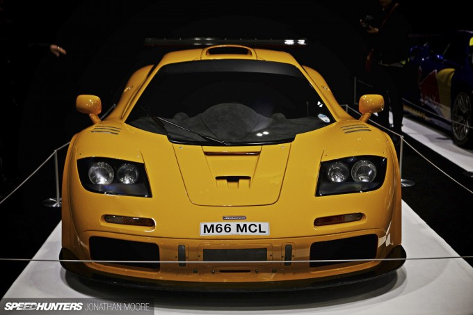 London_Classic_Car_Show_2015-007