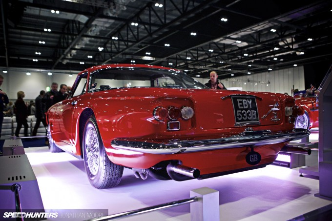 London_Classic_Car_Show_2015-008