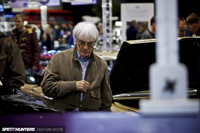 London_Classic_Car_Show_2015-013
