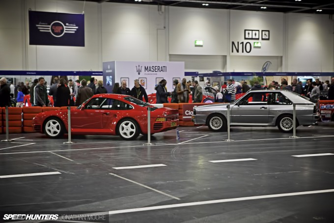 London_Classic_Car_Show_2015-014
