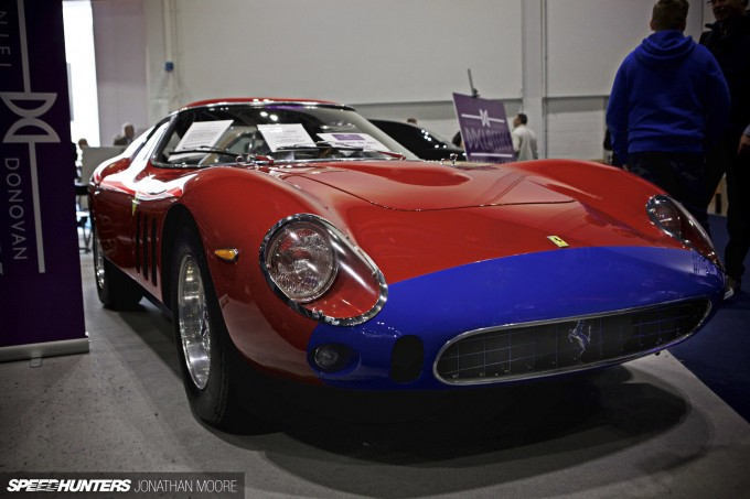London_Classic_Car_Show_2015-023
