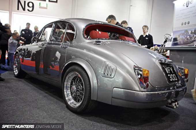 London_Classic_Car_Show_2015-029
