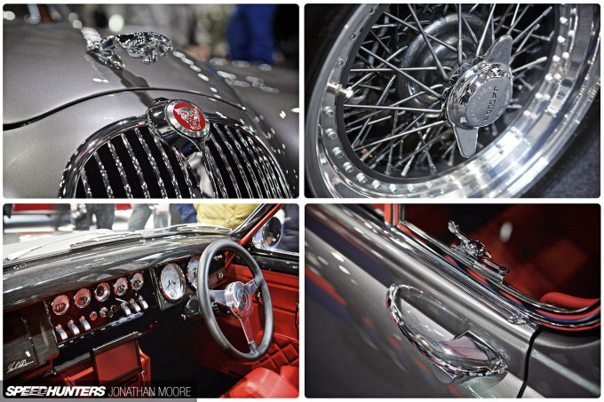 London_Classic_Car_Show_2015-030
