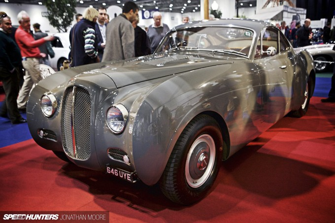 London_Classic_Car_Show_2015-031