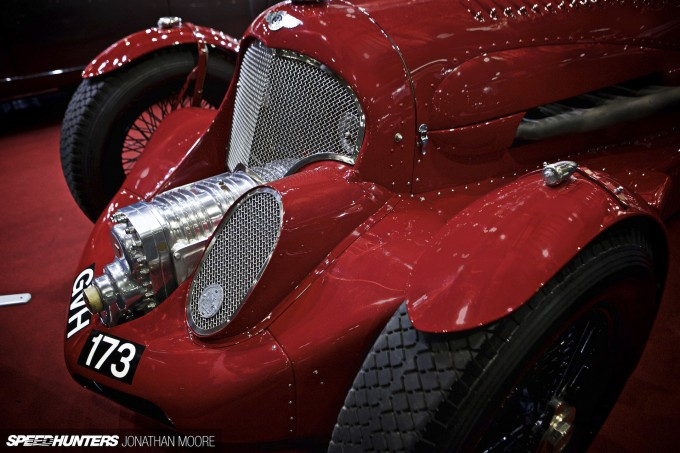 London_Classic_Car_Show_2015-032