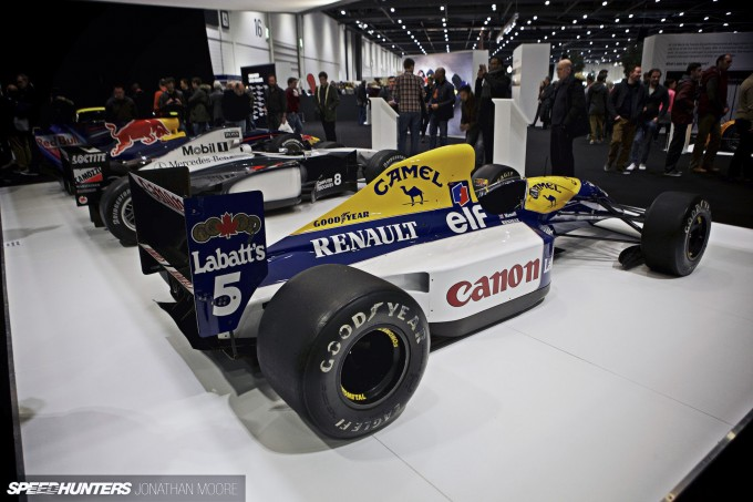 London_Classic_Car_Show_2015-043