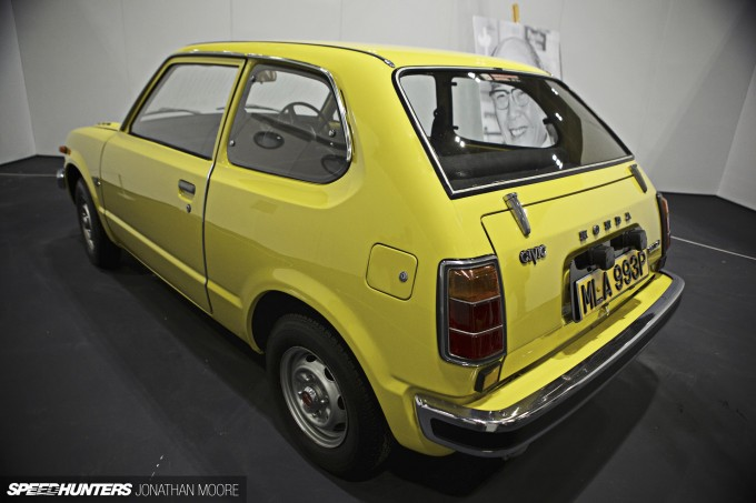 London_Classic_Car_Show_2015-047