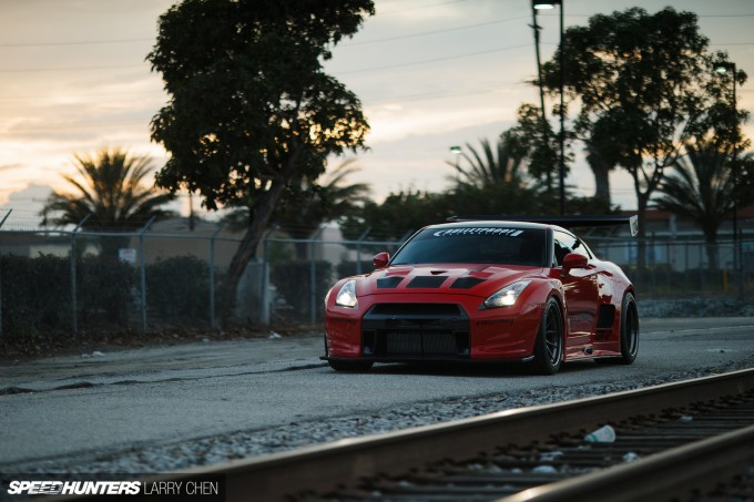 Larry_Chen_Speedhunters_bulletproof_red_GTR-1