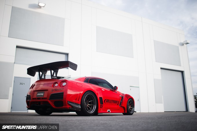 Larry_Chen_Speedhunters_bulletproof_red_GTR-14
