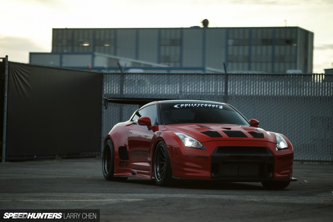 Larry_Chen_Speedhunters_bulletproof_red_GTR-27