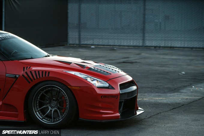 Larry_Chen_Speedhunters_bulletproof_red_GTR-31