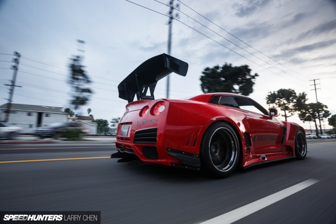Larry_Chen_Speedhunters_bulletproof_red_GTR-32