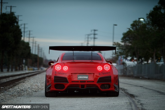Larry_Chen_Speedhunters_bulletproof_red_GTR-33