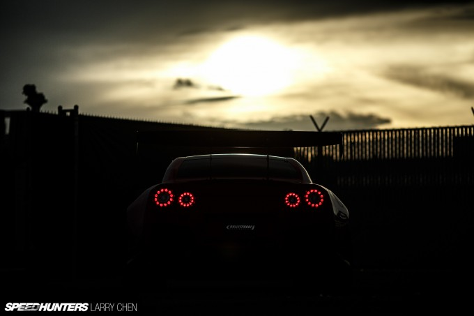 Larry_Chen_Speedhunters_bulletproof_red_GTR-36