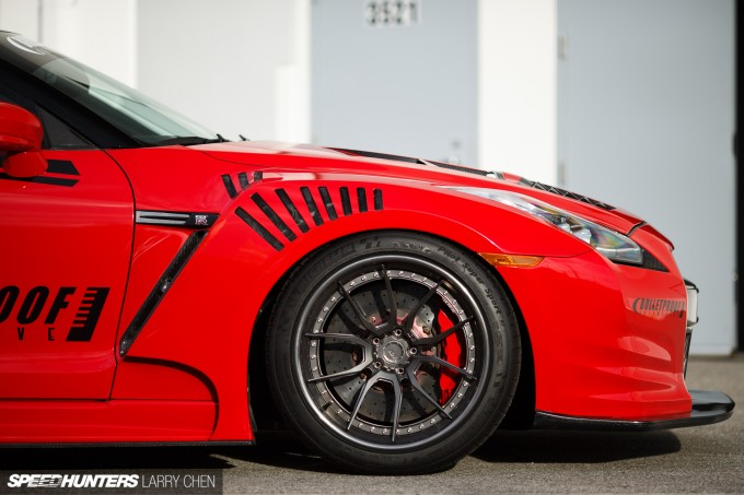 Larry_Chen_Speedhunters_bulletproof_red_GTR-4