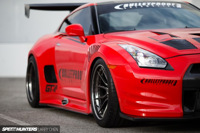 Larry_Chen_Speedhunters_bulletproof_red_GTR-6
