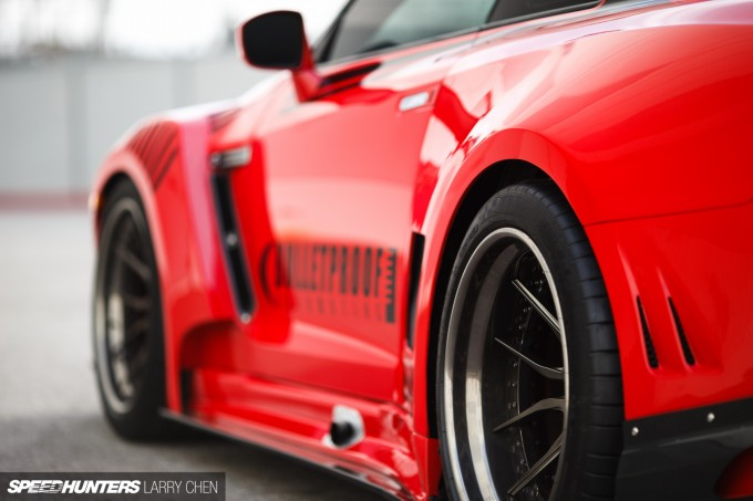 Larry_Chen_Speedhunters_bulletproof_red_GTR-7