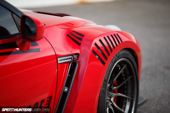 Larry_Chen_Speedhunters_bulletproof_red_GTR-9