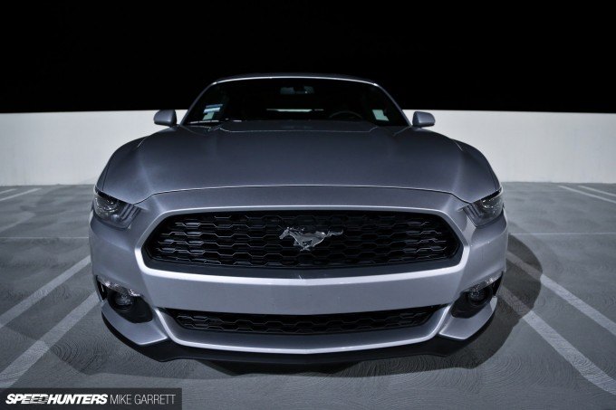 Ecoboost-Mustang-Project-19 copy