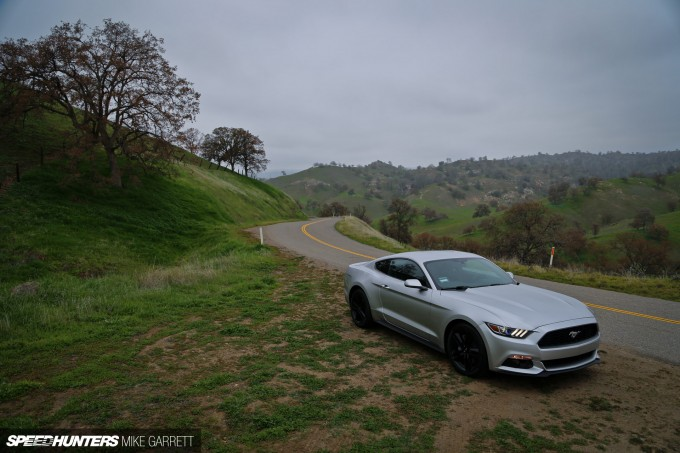 Ecoboost-Mustang-Project-20-2 copy