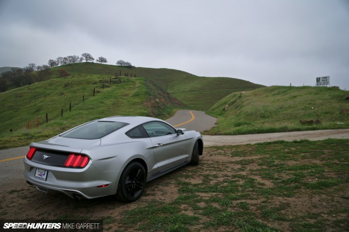 Ecoboost-Mustang-Project-28 copy