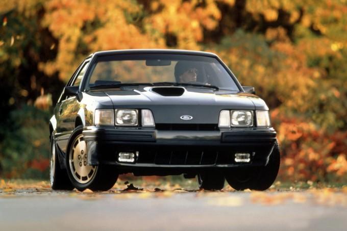 SVO-Mustang-02