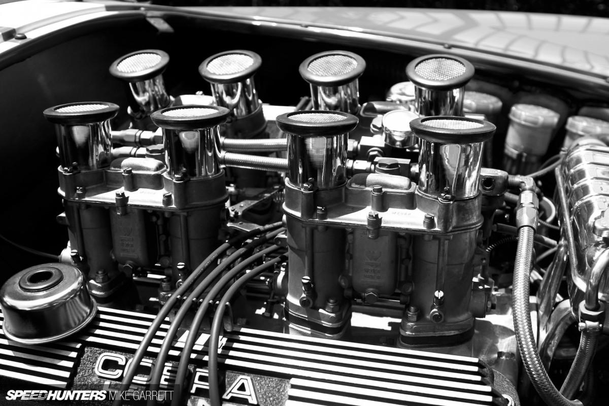 Carburetor:<br /> The Greatest Auto PartEver?