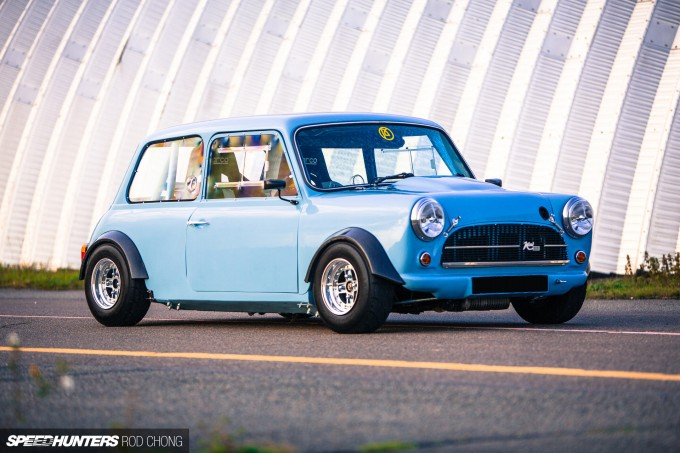 Players Show Mini 2015 Rod Chong Speedhunters-8725