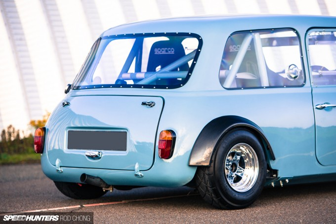 Players Show Mini 2015 Rod Chong Speedhunters-8736