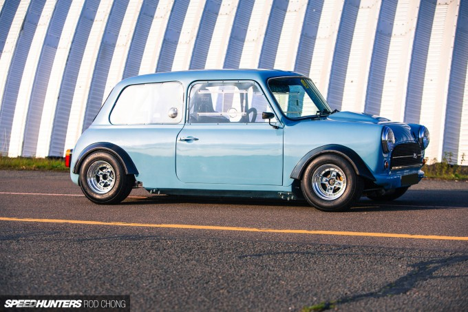 Players Show Mini 2015 Rod Chong Speedhunters-8753